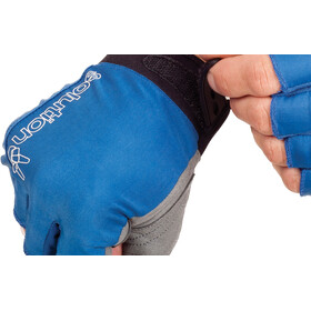 Sea to Summit Eclipse Paddle Glove X-Large Blue